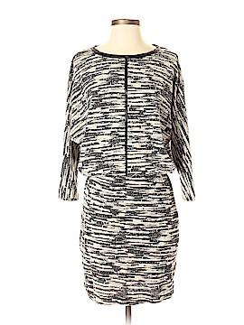 Nicole Miller Artelier Casual Dress Size S