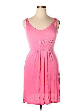 Raya Sun Casual Dress Size XL