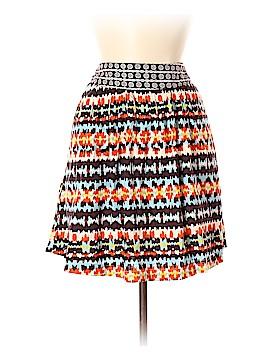 Porridge Casual Skirt Size 8