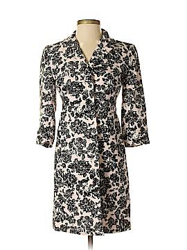 Ann Taylor LOFT Coat Size 4 (Petite)