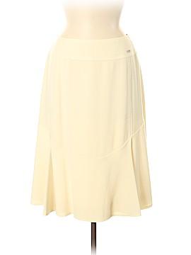 Chanel Casual Skirt Size 40 (EU)