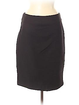 Vivienne Vivienne Tam Casual Skirt Size 8