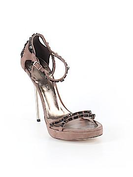 Dsquared2 Heels Size 38.5 (EU)