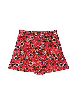 WAYF Shorts Size XS