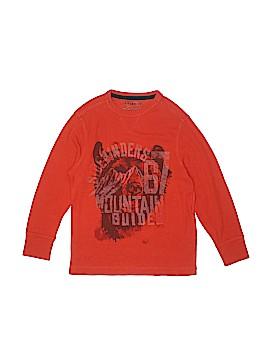 Arizona Jean Company Thermal Top Size S (Kids)