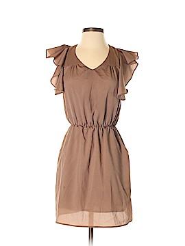 Love Riche Casual Dress Size S