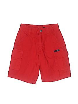 Nautica Cargo Shorts Size 7