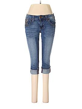 Vigoss Jeans Size 1