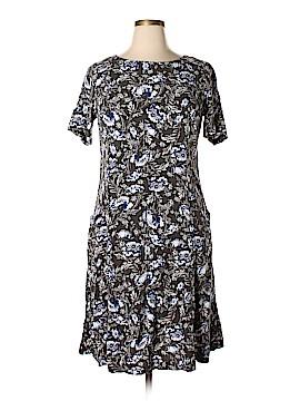 J.jill Casual Dress Size 12
