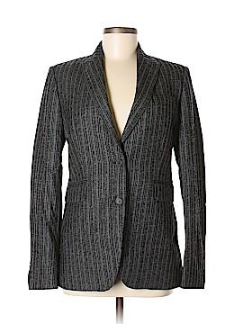 Costume National Wool Blazer Size 44 (IT)