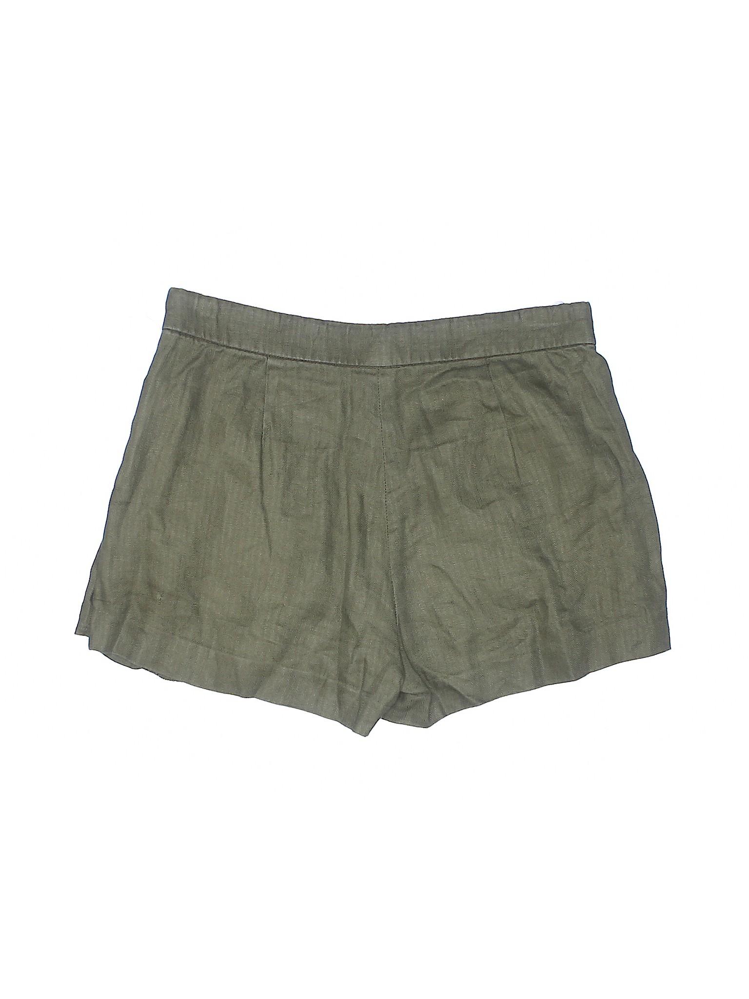 Shorts J Boutique Crew J Boutique q76wp0