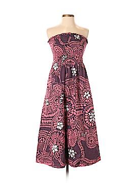 Marimekko Casual Dress Size 2