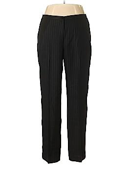 Ralph Lauren Silk Pants Size 16