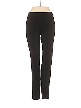 Max Studio Leggings Size XS