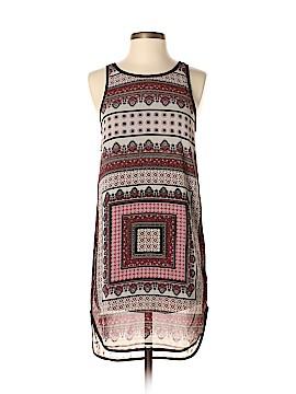 Ladakh Casual Dress Size 2