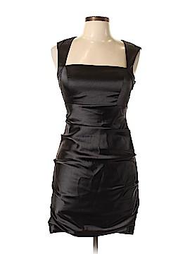 Hailey Logan Cocktail Dress Size 11 - 12