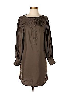 Loeffler Randall Casual Dress Size 4