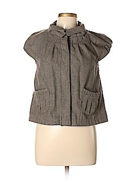 Topshop Jacket Size 10