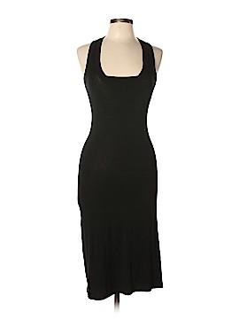 Harveys Casual Dress Size L