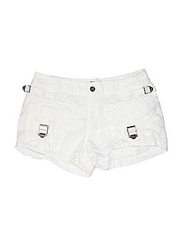 Ralph Lauren Rugby Shorts Size 4