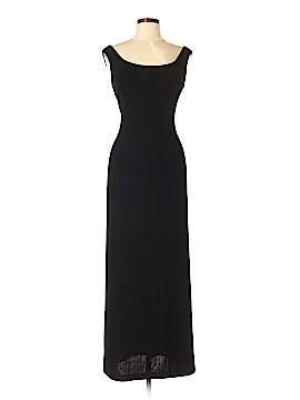 Alex Evenings Casual Dress Size 14