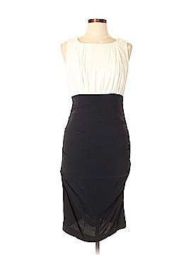 Nicole Miller Artelier Casual Dress Size 10