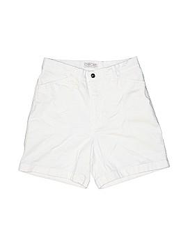 Cherokee Denim Shorts Size 8