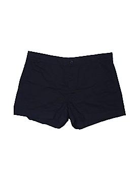 American Living Dressy Shorts Size 12