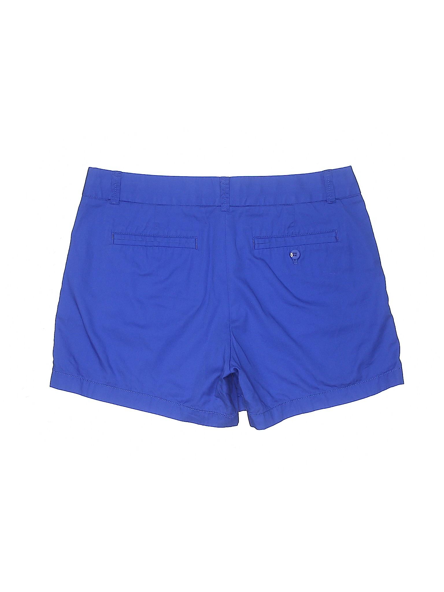J Crew Boutique Khaki J Boutique Crew Shorts ORqR75wz