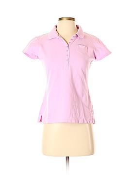 Style&Co Short Sleeve T-Shirt Size S (Petite)