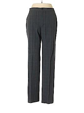 Apt. 9 Dress Pants Size 4 (Petite)