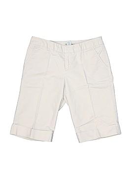 Banana Republic Factory Store Dressy Shorts Size 2