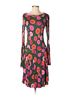 Ken Scott Casual Dress Size 42 (IT)