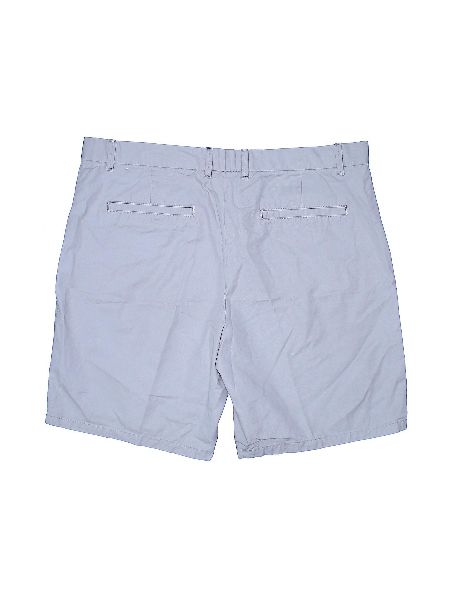 leisure Gap Shorts Boutique Boutique leisure Gap Khaki xOYzxwtq