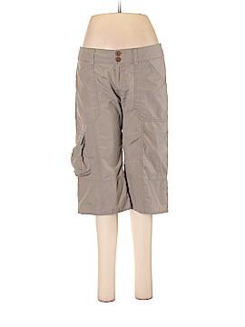 Patagonia Cargo Pants Size 8