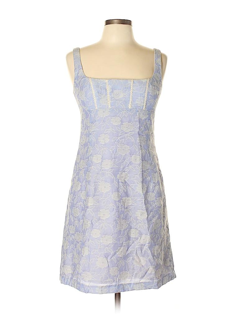 Nanette Lepore Women Casual Dress Size 10