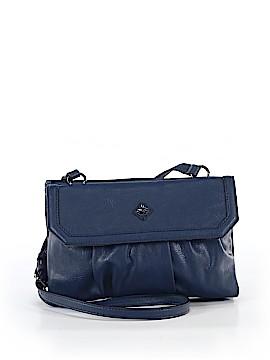 Simply Vera Crossbody Bag One Size