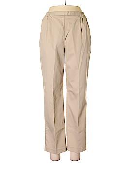 Koret Casual Pants Size 8