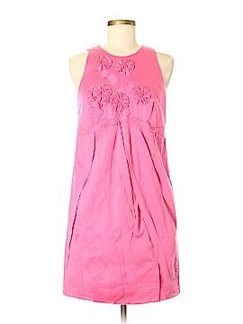 Robert Rodriguez Casual Dress Size 8
