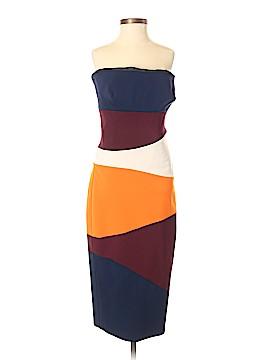 Victoria Beckham Casual Dress Size 4