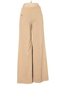 Valentino Dress Pants Size 6