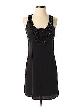 Jenny Han Casual Dress Size XS