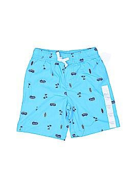 Koala Kids Shorts Size 18-24 mo