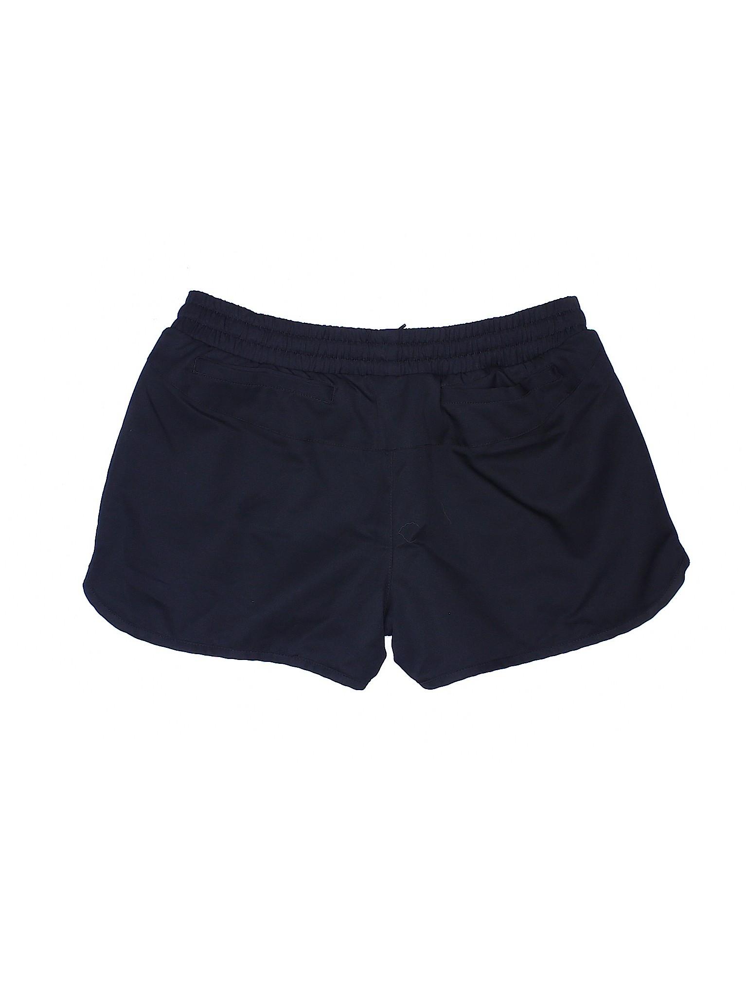 Boutique Athletic Athletic Boutique Shorts Shorts Shorts Antigua Athletic Shorts Boutique Boutique Boutique Athletic Antigua Antigua Antigua x1ww4Aq