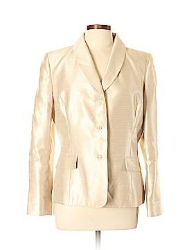 Suit Studio Blazer Size 14