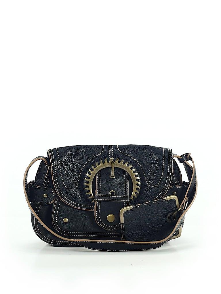1ab13b1751c Hype Leather Handbags   Brydens Xpress