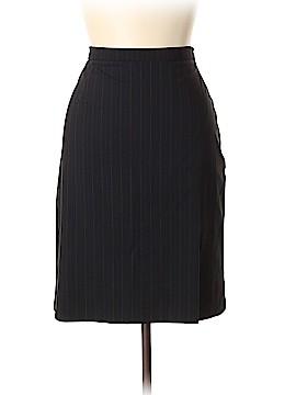 Katayone Adeli Casual Skirt Size 10