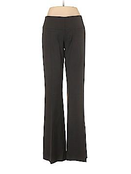 Billy Blues Dress Pants Size 8