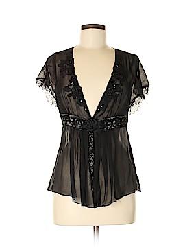 Nanette Lepore Cardigan Size 8