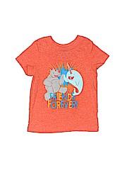 Cat & Jack Boys Short Sleeve T-Shirt Size 18 mo